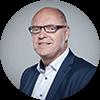 Henk Ardesch